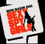 Miss Maxim 2015