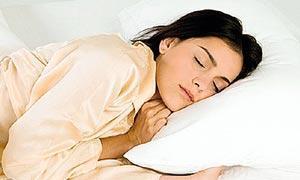 ใครนอนไม่หลับมามุง! คู่มือหลับแบบสนิทตลอดคืน!