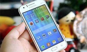 รีวิว Samsung Galaxy J1 มือถือใหม่เอาใจคนงบน้อย