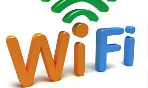 Private หรือ Public ต่อ WiFi ให้ปลอดภัยแบบใดดี ?