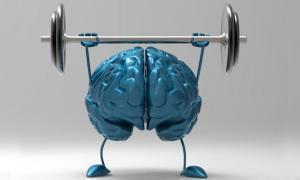 ง่ายๆคุณทำได้ เกมส์ฝึกสมองป้องกันสมองเสื่อม