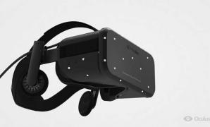 อยากสัมผัสความสมจริงใน Oculus อาจต้องลงทุนถึง 45,000บาท