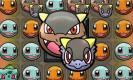 Pokémon Shuffle Mobile เทรนมอนสเตอร์ด้วยการเรียงเพชร