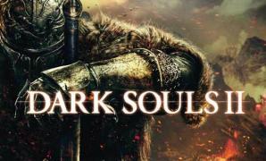 ไม่เชื่อก็ต้องเชื่อเกม Dark Souls ขายดีสุดในเวอร์ชั่น PC