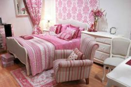 """เสริมฮวงจุ้ย """"ห้องนอน"""" ด้วยการเลือกสีตามปีนักษัตร"""