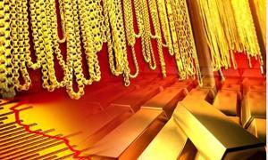 ราคาทองปรับขึ้น 50 บาท ทองรูปพรรณขาย 18,600 บาท