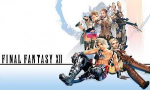 ลือ! Square Enix มีแผนทำ Final Fantasy XII แบบ HD