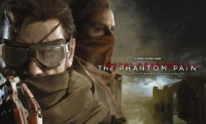 Metal Gear Solid V ของ PC ออกมาให้เล่นพร้อมคอมโซล+สเปกเครื่อง PC