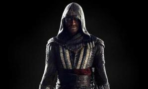 โฉมแรก Assassin's Creed ฉบับภาพยนตร์ เข้าฉาย 2016