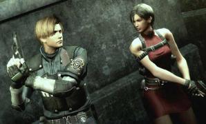 5 สิ่งที่แฟนผีชีวะ อยากให้มีใน Resident Evil 2 Remake
