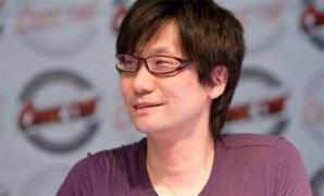 โคจิม่าเผย เขายังคงสร้างเกมต่อไป แม้ไม่ได้อยู่กับ Konami แล้ว