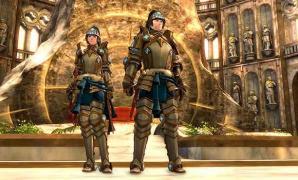 Guild Wars 2 เปิดเกมภาคหลักให้เล่นฟรีๆ ต้อนรับภาคเสริม Heart of Thorns
