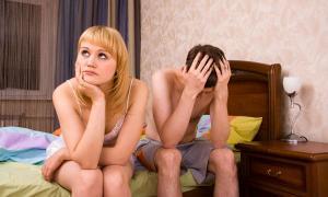 6 นิสัยของแฟนสาว ที่หนุ่มๆ รำคาญมากที่สุด