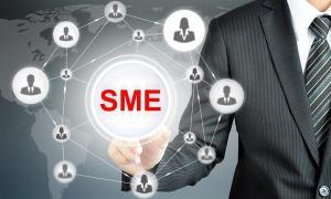 5 เคล็ดลับควรรู้เมื่อเริ่มต้นธุรกิจSMEs ให้ประสบความสำเร็จ