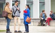 """เปิดโลกการศึกษานิวซีแลนซ์ """"คิดมุมใหม่ ก้าวไกลสู่อนาคต"""""""