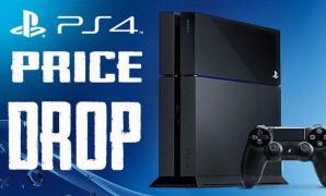 ลือ! เครื่อง PS4 อเมริกาเตรียมลดราคาต่อจากเอเชีย