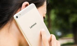 Review: Lenovo PHAB Plus สมาร์ทโฟนสุดคุ้ม สวย ดูดีมีชาติตระกูล