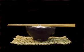 9 ข้อห้าม..กับการใช้ตะเกียบที่ญี่ปุ่น