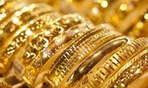 ราคาทองร่วง 150 บาท ทองรูปพรรณขายออก 19,750 บาท