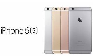 นี้อาจเป็นราคา iPhone 6s และ 6s Plus  ที่กำลังจะเปิดตัวในไทยสิ้นเดือน แพงขนาดนี้ใครจะซื้อ