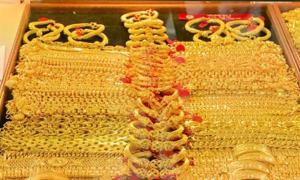 ดัชนีความเชื่อมั่นทองคำพุ่งเหนือ 50 จุด คาดดันราคาทองเหนือ 21,000 บาท