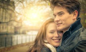 7 วิธีไม่ให้คนรักมองเราเป็นของตาย