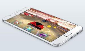 สเปค Samsung Galaxy A9 มาแล้ว! ยืนยันแรงจริง ด้วยชิปเซ็ตแบบ Octa-Core