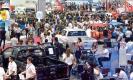 ภาษีรถยนต์ใหม่ ป่วนตลาดรถนำเข้า คาดครึ่งปีแรกยอดวูบ
