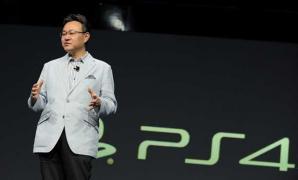 Sony กำลังพัฒนาโปรแกรมรีโมตเล่นเกม PlayStation 4 บนเครื่อง PC