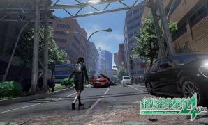 Disaster Report 4 Plus เกมแผ่นดินไหวคืนชีพ ปล่อย Trailer แรก!