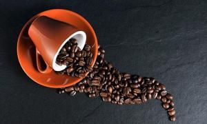 7 ข้อดีของการดื่มกาแฟ