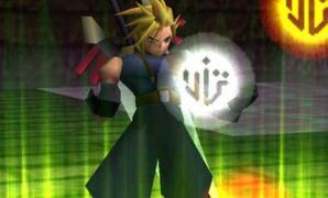 Final Fantasy VII ของ PS4 เพิ่มถ้วยโทรฟี่ ให้เล่นกันอีกสักรอบ ก่อนภาครีเมคมา