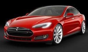 ด่วน! 'Tesla' ประกาศถอนตัวร่วมงาน Motor Expo 2015 แล้ว