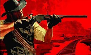 ลือ! Rockstar กำลังพัฒนา Red Dead Redemption 2 เป็นเกมต่อไป