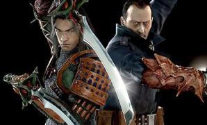 ข่าวดีที่รอคอย! Capcom จดลิขสิทธิ์ Onimusha ภาคใหม่ในญี่ปุ่น