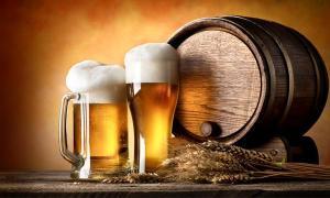 รู้หรือไม่!! 12 ประโยชน์จากเบียร์ ที่คุณคาดไม่ถึง
