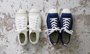 """รองเท้ายางพารา """"Rompboy"""" แบรนด์โดน มีสไตล์-ขายกระฉูด"""