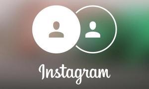 Instagram เปิดให้เล่นหลายๆ บัญชีพร้อมกันได้แล้วทั้งบน Android และ iOS