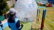 สวนน้ำสนุกที่สุดในเมืองไทย! One of Thailand's Best Waterparks in 4K!