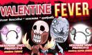 Infestation Valentine Fever ล่าบอสชิงหมวกใหม่ Nekomimi สุดฟรุ้งฟริ้ง