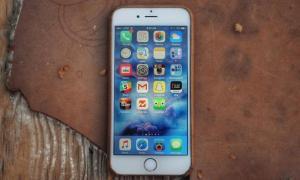 พบบั๊กใหม่สุดโหดบน iPhone ตั้งค่าวันที่ผิด เปลี่ยน iPhone ให้กลายเป็นที่ทับกระดาษทันที