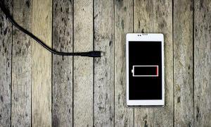 ยืดอายุการใช้งานให้ มือถือ Android กับวิธีประหยัดแบตเตอรี่แบบง่ายๆ ที่ใครๆ ก็ทำได้!