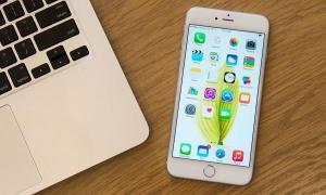 4 เทคนิคง่ายๆ กับการทำให้ iPhone ขนาดความจุ 16 GB มีพื้นที่เหลือพอสำหรับใช้งาน