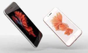 ภาพคอนเซปท์ iPhone 7 สุดหรู 2 แบบ 2 สไตล์ น่าใช้สุดๆ