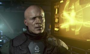 Call of Duty: Infinite Warfare ปล่อย Teaser แรกโชว์หน้าตาตัวร้าย