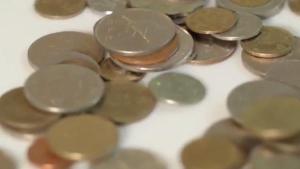 Did You Know…? คุณรู้หรือไม่ วิธีทำความสะอาดเหรียญเก่า