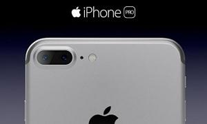 Tim Cook เผย iPhone รุ่นใหม่จะมอบสิ่งที่คุณไม่คิดว่าจำเป็นต้องมี และจะขาดมันไม่ได้