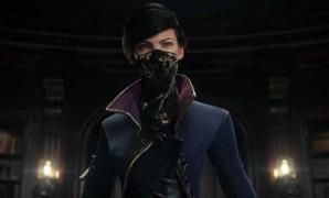 Dishonored 2 มาแบบเงียบๆ แต่เผยวันวางจำหน่ายเกมแล้ว