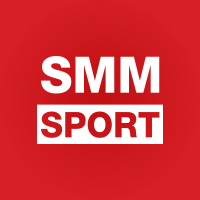 SMM Sport