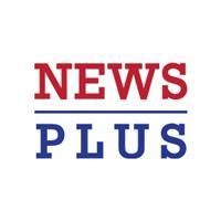 newsplusth